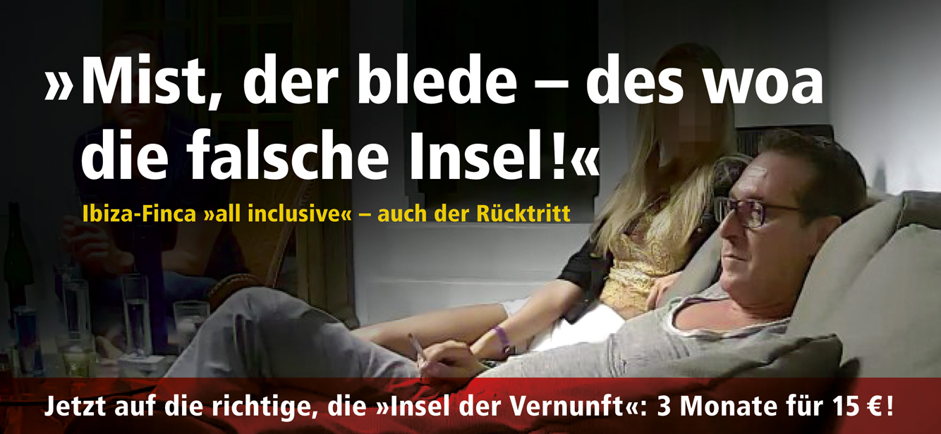 Speed-Dating-ecard Online-Dating für Jungfrauen uk