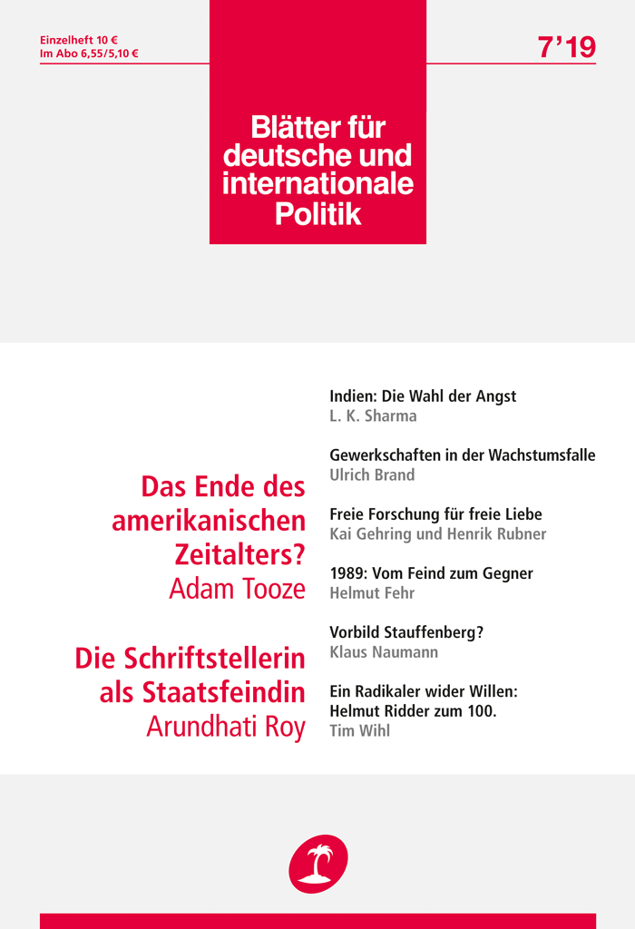 Amerikanische single männer in deutschland