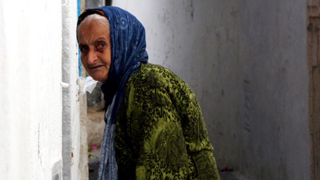 Frauen aus tunesien kennenlernen
