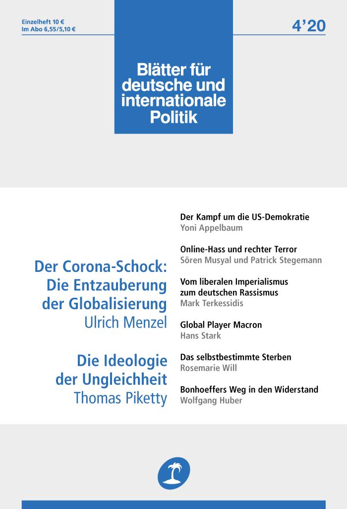 internationale zugverbindungen